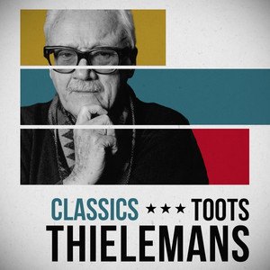 Toots Thielemans, Kenny Werner Windows cover