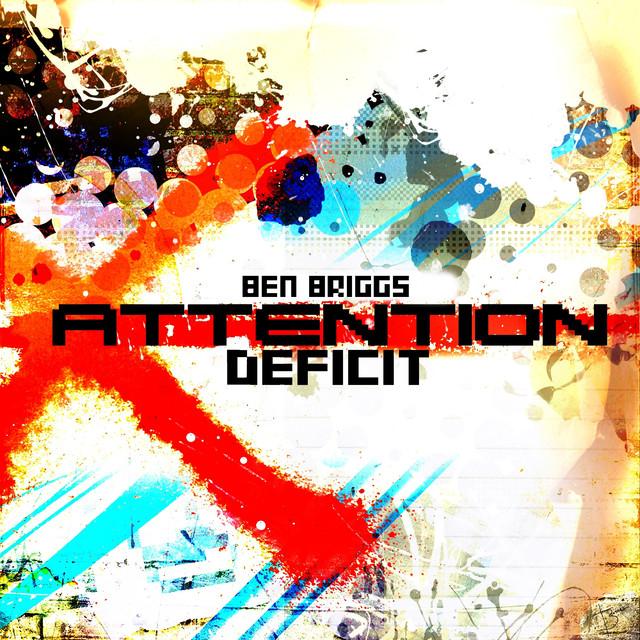 Attention Deficit