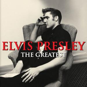 The Greatest album