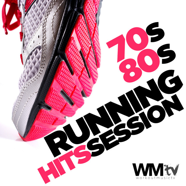 Mamma Mia - 153 Bpm Workout Remix, a song by Workout Music Tv on Spotify