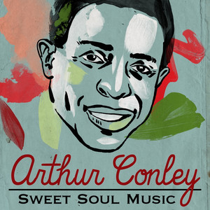 Sweet Soul Music album