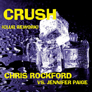 Crush (Club Rework)