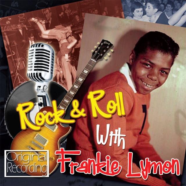 Rock & Roll With Frankie Lymon