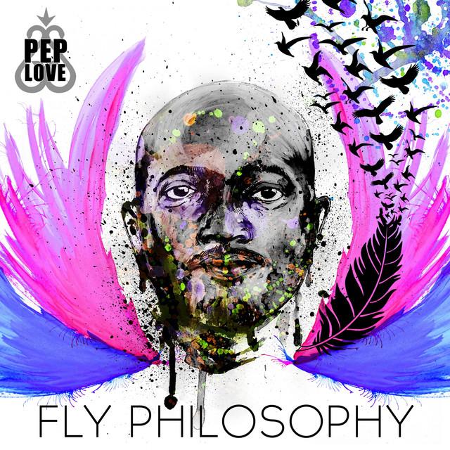 Fly Philosophy - EP