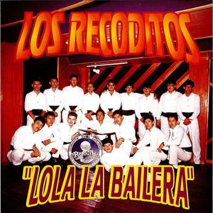 Lola la bailera album