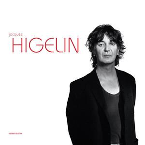Platinum Higelin album