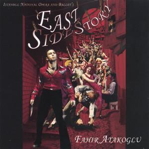 East Side Story Albümü