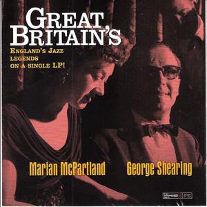 Great Britain's