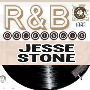 R&B Originals album
