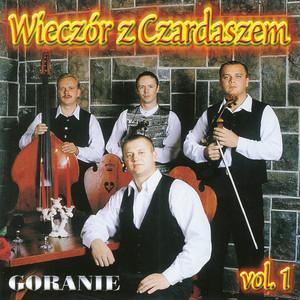 Goranie