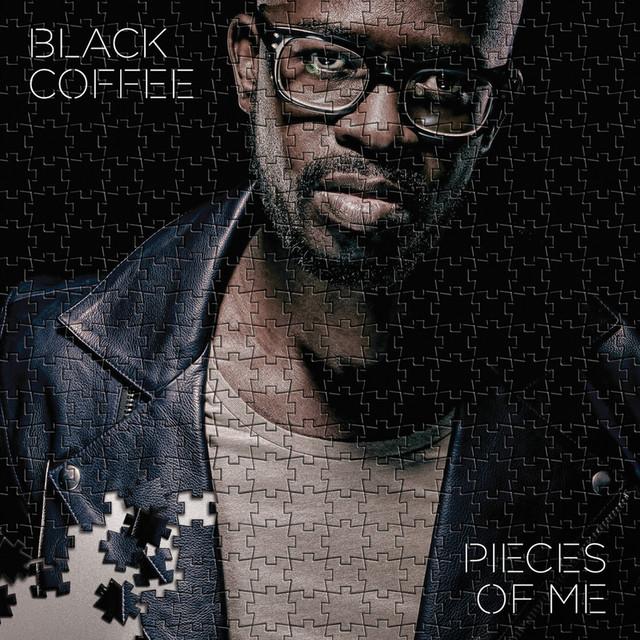 You rock my world black coffee lyrics