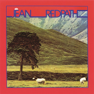 Jean Redpath album