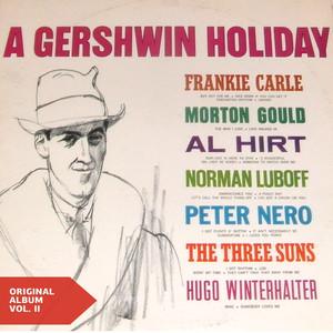 A Gershwin Hoilday, Vol. 2