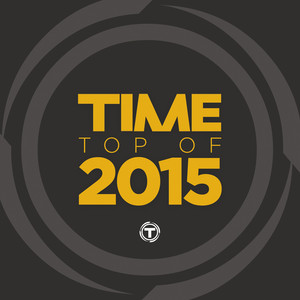 Time Top Of 2015