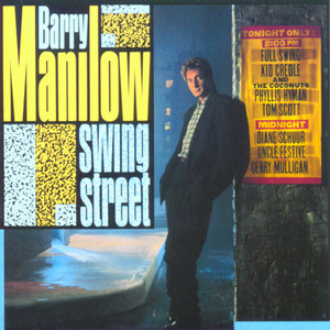 Swing Street album