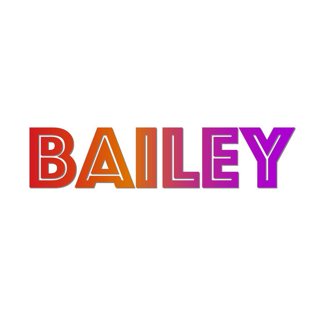 Bailey news