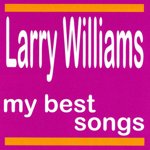 My Best Songs album