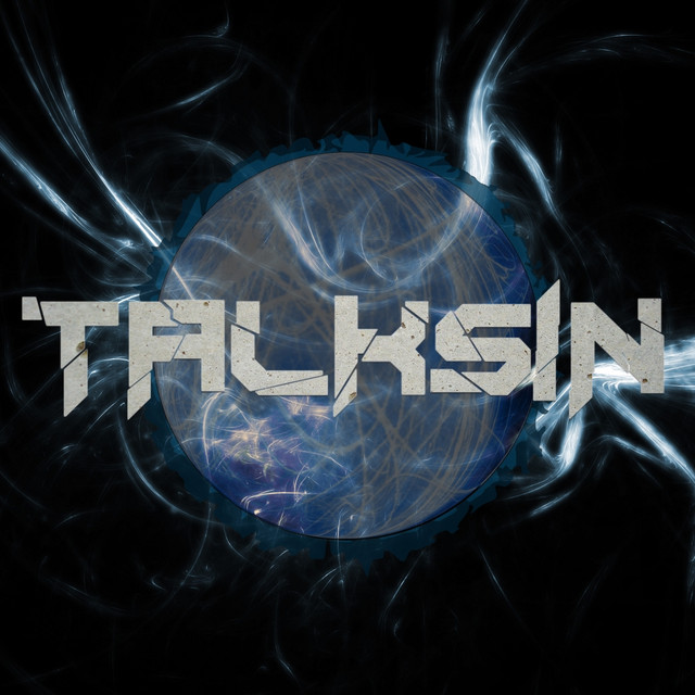 More By Talksin