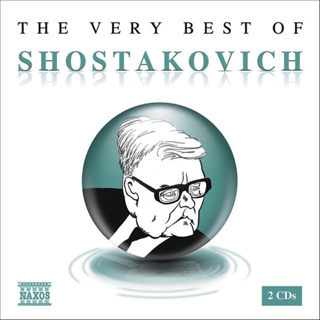 Jazz Suite No  2: VI  Waltz No  2, a song by Dmitri Shostakovich