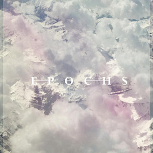 Epochs - Bear Attack