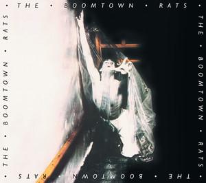 The Boomtown Rats album