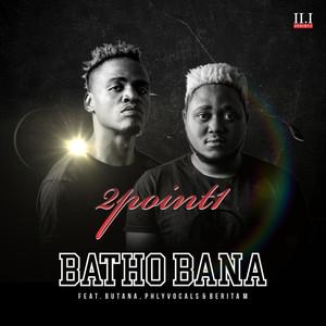 Batho Bana