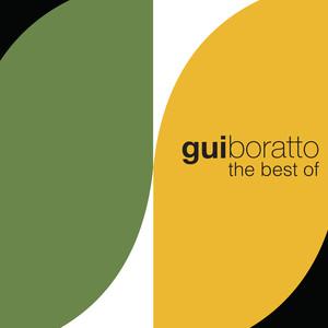 Gui Boratto, Luciana Villanova Beautiful Life cover