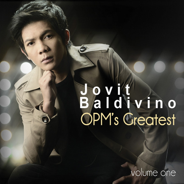 OPM's Greatest, Vol. 1