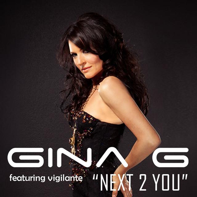 Next 2 You (feat. Vigilante)