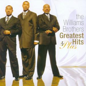 Greatest Hits Plus album
