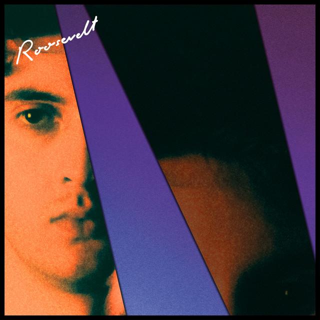 Remixed 1