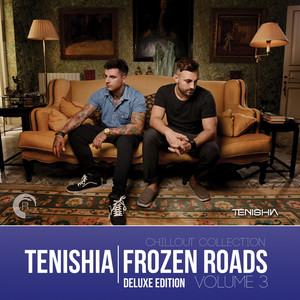 Frozen Roads, Vol. 3 (Deluxe Edition)