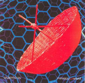Parabolicamará album