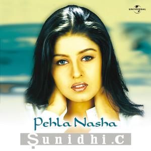Pehla Nasha album