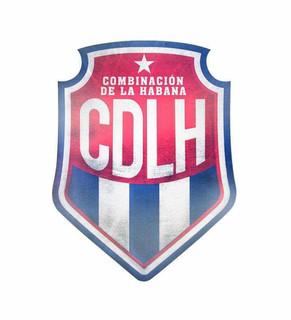 Picture of Combinación de La Habana
