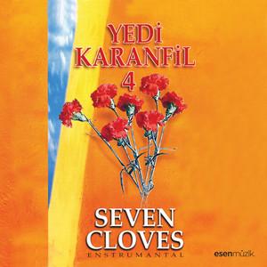Yedi Karanfil 4 Albümü