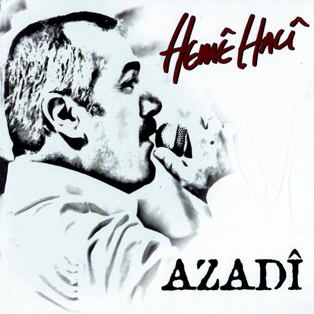 Azadî
