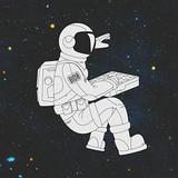 BIDØ Artist | Chillhop