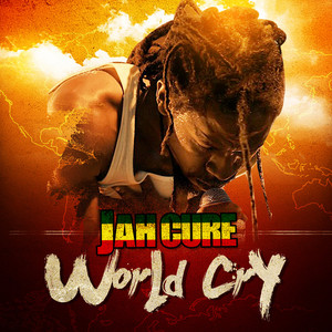World Cry - Jah Cure