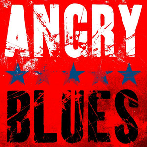 Albert Collins, Johnny Copeland, Robert Cray T-Bone Shuffle cover