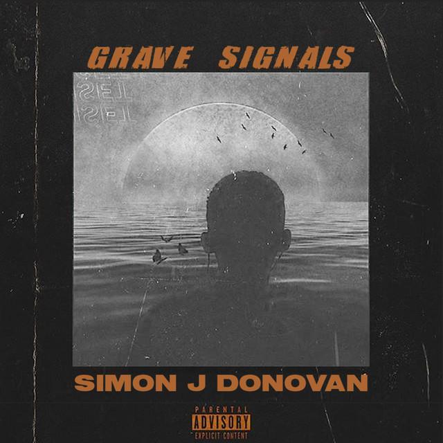 Grave Signals