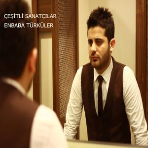 Enbaba Türküler Albümü
