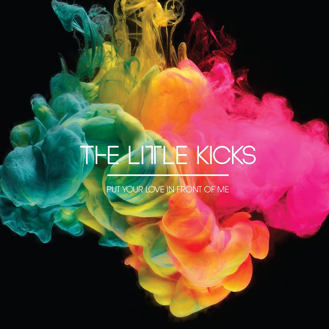 The Little Kicks tickets and 2019 tour dates