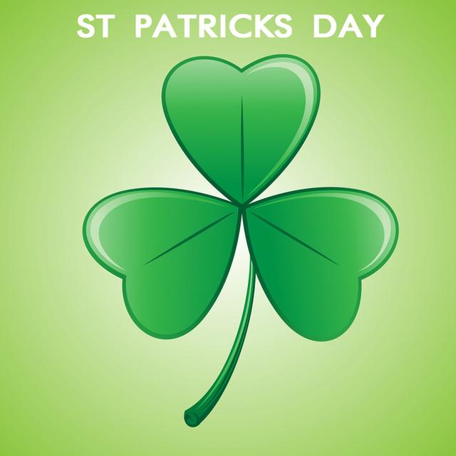The Irish Washrwoman, a song by Saint Patrick Day Piano Music on Spotify