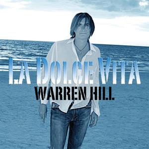 La Dolce Vita album