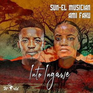 Into Ingawe