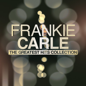 Frank Sinatra, Bennie Benjamin, Frankie Carle, George David Weiss Oh! What It Seemed to Be cover