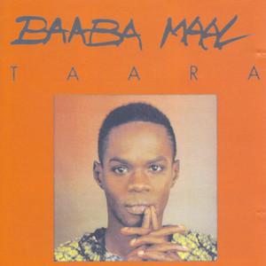 Taara album