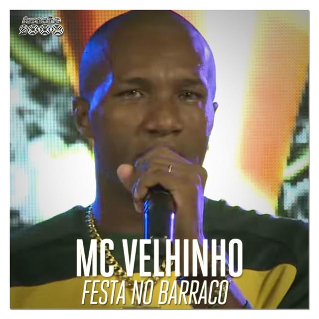 Mc Velhinho