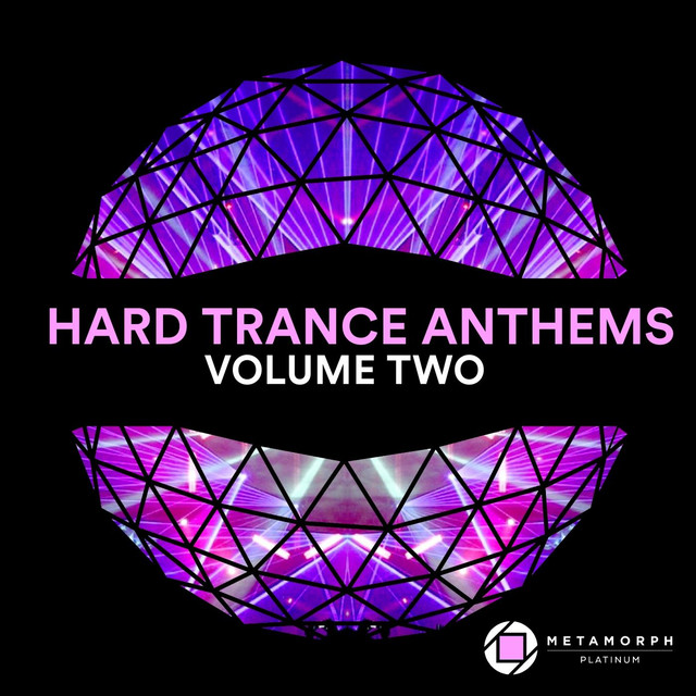 Hard Trance Anthems, Vol  2 by Various Artists on Spotify
